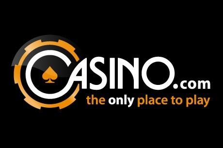 Online Casino Österreich