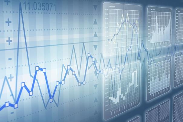 Bildquelle: Types of Charts © Kurt Kleemann / Fotolia.com